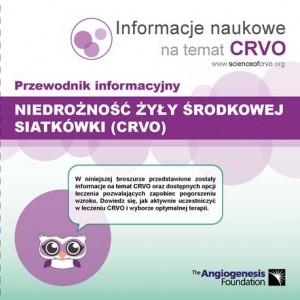 Informacje_naukowe_CRVO