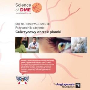 informacje_naukowe DME_retinopatia_cukrzycowa
