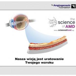 informacje_naukowe_AMD