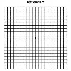 test_amslera