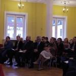 Retina AMD Polska  Konferencja