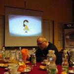Konferencja w Bydgoszczy