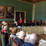 Konferencja w Kielcach