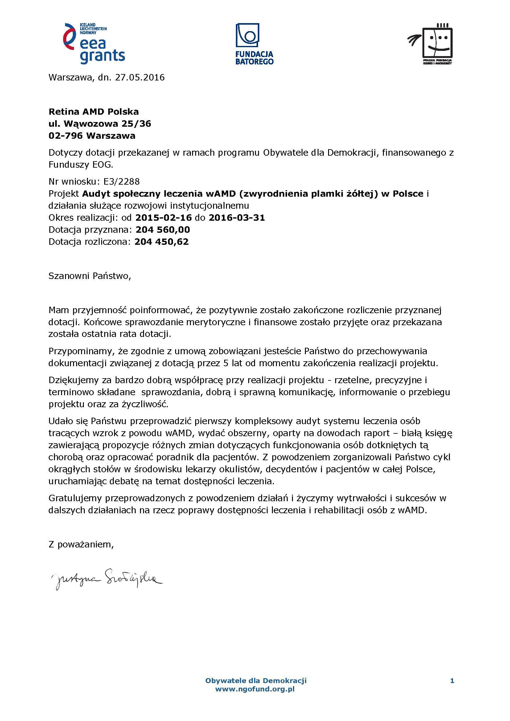 referencje-E3-2288-Retina-AMD-Polska