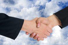 Spark Therapeutics zostaje kupiony przez Roche
