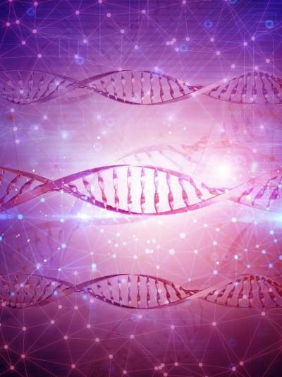 SIRION Biotech i Acucela wspólnie zajmą się  dostarczaniem genów do terapii okulistycznych