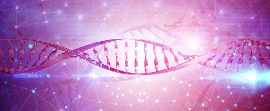 Luxturna – prace nad terapią genową. Informacja z Retina International.