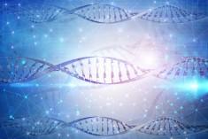 Terapia genowa LUXTURNA ™ rekomendowana do leczenia chorych na IRD