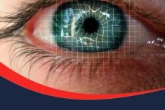 Raport: Dostęp do leczenia AMD w 2016 roku