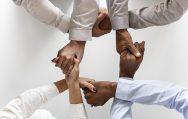 Powstała Retina International Choroideremia Special Interest Group