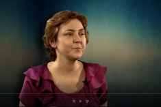 Film 3 Cukrzycowy obrzęk plamki