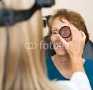 Info - badania genetyczne - retinitis pigmentosa