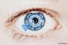 Pomóż przygotować raport o retinopatii cukrzycowej!