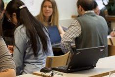 Fundacja Vis Maior prowadzi nabór do udziału w kursach i warsztatach