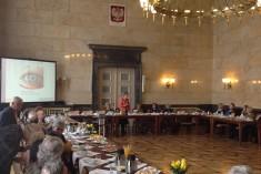 Relacja z konferencji w Katowicach