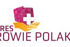 """Podsumowanie Kongresu """"Zdrowie Polaków 2020"""""""