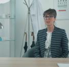 Poważna utrata ostrości widzenia - jednym z mniej znanych powikłań cukrzycy