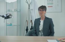 Poważna utrata ostrości widzenia – jednym z mniej znanych powikłań cukrzycy