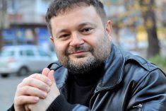 """""""Nauczyciel na medal"""" – oddajmy głos na Macieja Białka"""