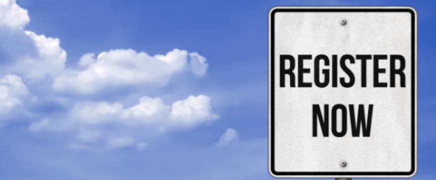 My Retina Tracker™ – bezpłatny rejestr on-line