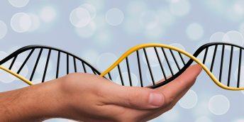 Petycja ws. programu diagnostyki genetycznej dla osób tracących wzrok