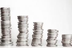 Zmniejszenie finansowania programu lekowego AMD