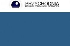 Rehabilitacja osób z dysfunkcją narządu wzroku