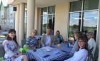 Spotkanie zespołu projektowego