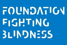 Fundacja Fighting Blindness inwestuje w badania kliniczne leku NACAskutecznego przy wielu rodzajach RP