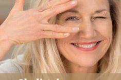 Choroby siatkówki a starzenie  – raport 2015