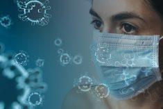 Zalecenia Międzynarodowgo Naukowo-Medycznego Komitetu Doradczego Retina International na temat stosowania chlorochiny