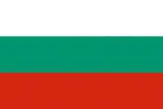 Wymiana młodzieży w Bułgarii