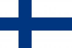 Wymiana młodzieży w Finlandii
