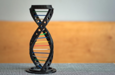 Terapia genowa przywróciła wzrok myszom cierpiącym na dziedziczną chorobę siatkówki