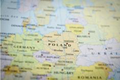 Europejska Szkoła Zaawansowanych Studiów Okulistycznych (ESASO) w Lublinie