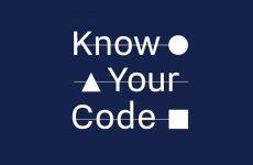 Poznaj swój kod