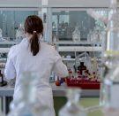Informacja prasowa firmy Horama - rozpoczęto fazę I / II badania klinicznego wirusa HORA-PDE6B przy Retinitis Pigmentosa (RP)