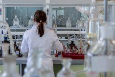 Informacja prasowa firmy Horama – rozpoczęto fazę I / II badania klinicznego wirusa HORA-PDE6B przy Retinitis Pigmentosa (RP)