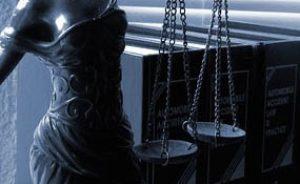 Bezpłatne porady prawne i psychologiczne