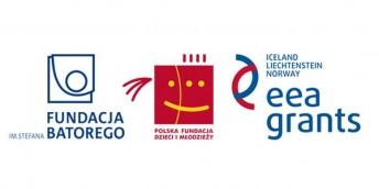 Podsumowanie projektu Społeczny Audyt leczenia wAMD w Polsce