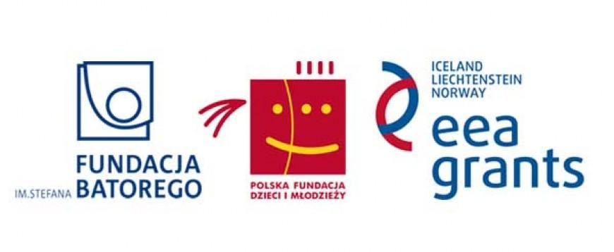 Społeczny audyt leczenia wysiękowej postaci AMD w Polsce