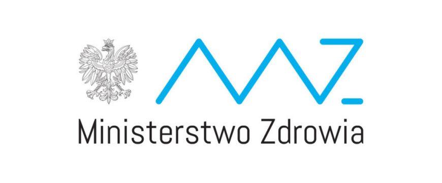 Treść odpowiedzi Ministerstwa Zdrowia na petycję Retina AMD Polska ws. programu diagnostyki genetycznej dla osób tracących wzrok