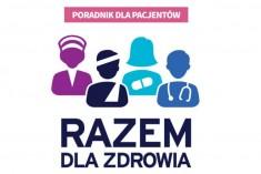 Poradnik dla pacjentów