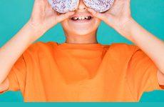 Słodkie oczy, czyli o powikłaniach ocznych w cukrzycy