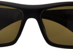 Dlaczego okulary z filtrem medycznym a nie zwykłe przeciwsłoneczne?